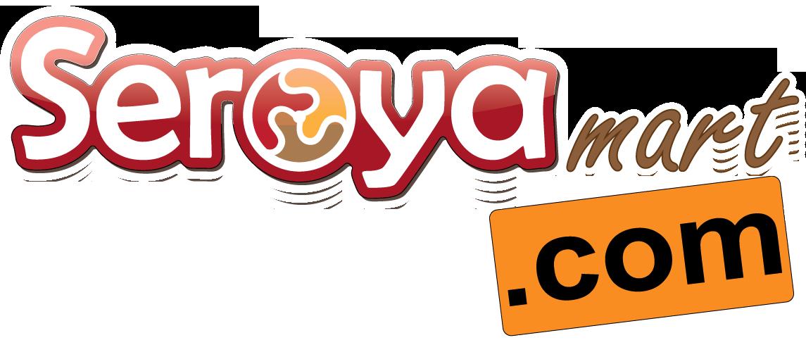 Seroyamart.com Online Groceries and Supermarket
