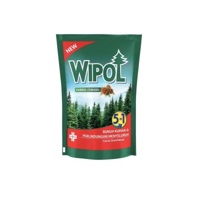 Wipol Classic Pine Refill 780ml