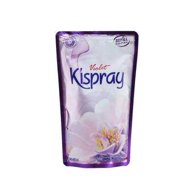 Kispray Refill 300ml - Violet