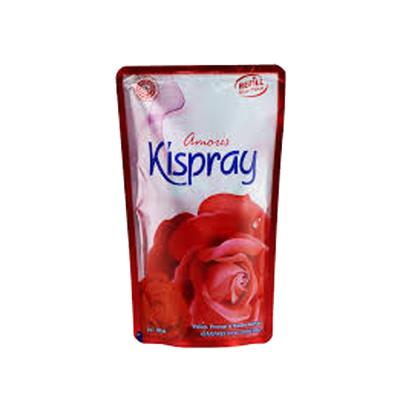 Kispray Refill 300ml - Amoris