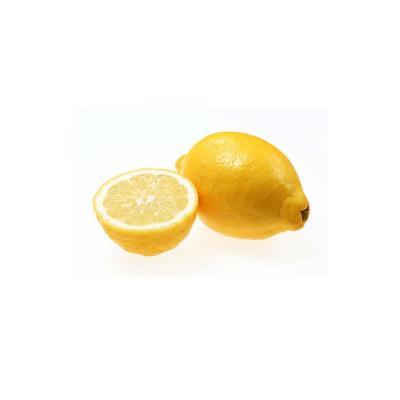 Lemon Lokal Segar 250gr