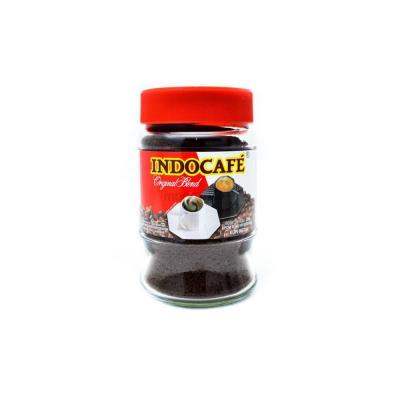 Indocafe Original Blend 200gr