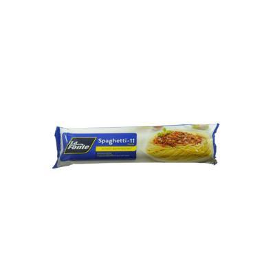La Fonte Spaghetti - 11  450gr