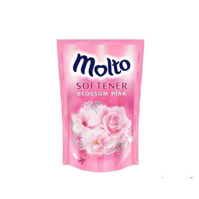 Molto Softener Blossom Pink 820ml