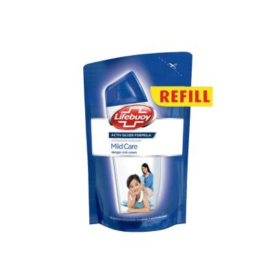 Lifebuoy Bodywash Refill Mild Care 450ml