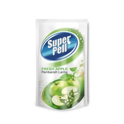 Super Pell Pouch Fresh Apple 770ml