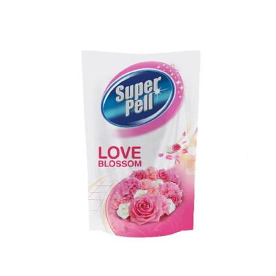 Super Pell Love Blossom 770ml